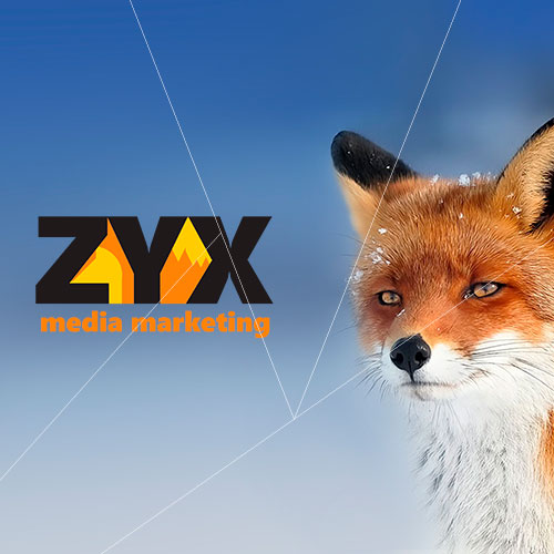 ZYX Marketing